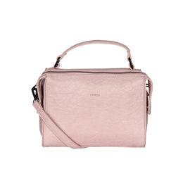 ESBEDA Solid Pattern Peperish Handbag For Women,  pink