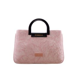 ESBEDA LADIES ARM BAG WA10122017,  l pink