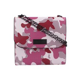 ESBEDA LADIES SLING BAG EB-001,  pink cloud