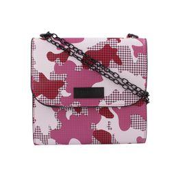 ESBEDA LADIES SLING BAG EB-001,  pink cloud