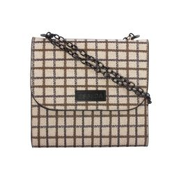 ESBEDA LADIES SLING BAG EB-003,  beige-multi