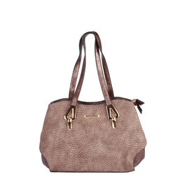 ESBEDA Ladies Hand Bag L-8217,  brown