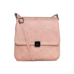 Esbeda Ladies Sling Bag SA23082016,  l  pink