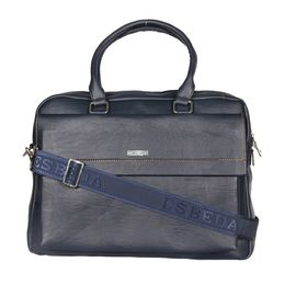 ESBEDA LAPTOP BAG ES280916,  d blue