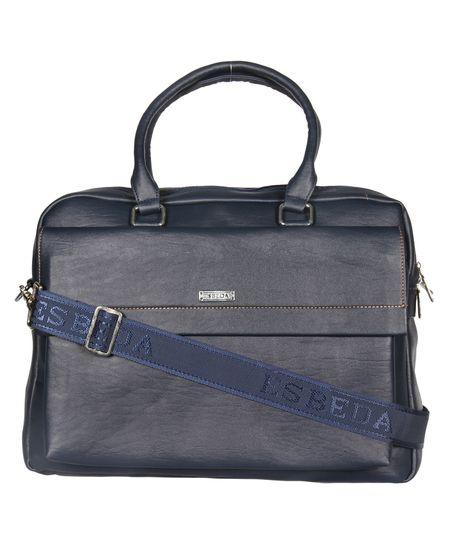 ESBEDA LAPTOP BAG ES280916,  d blue