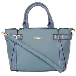 ESBEDA Ladies Handbag D5227,  blue