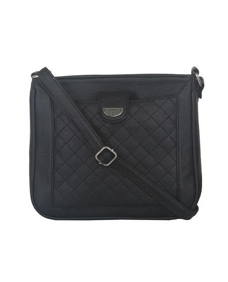 ESBEDA Ladies Sling Bag MZ290716,  red