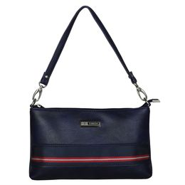 ESBEDA LADIES SLING BAG M00100009-31,  d-blue