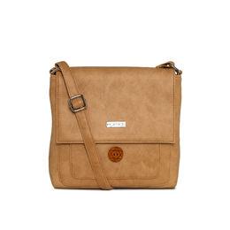 ESBEDA LADIES SLING BAG SH20082016,  beige
