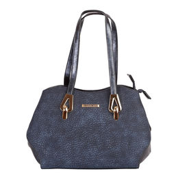 ESBEDA Ladies Hand Bag L-8217,  blue