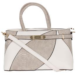 ESBEDA Ladies Handbag D5229,  beige