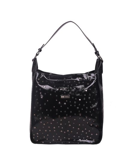 ESBEDA LADIES TOTEBAG L3975,  pewter