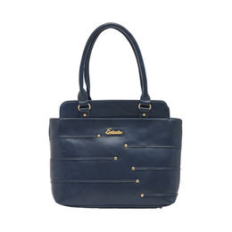 ESBEDA HANDBAG MO18062017,  dark blue