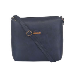 ESBEDA Ladies Sling bag AD230716,  d blue