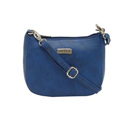 ESBEDA SLING BAG MZ080617,  dark blue