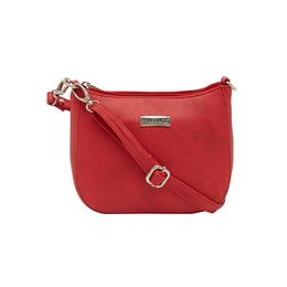 ESBEDA SLING BAG MZ080617,  red