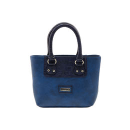 ESBEDA LADIES HANDBAG CD260717,  m-blue