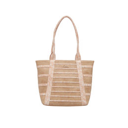 ESBEDA LADIES HANDBAG NH28082017,  beige