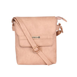 ESBEDA LADIES SLING BAG MA230716,  beige