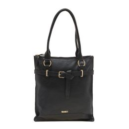 ESBEDA HANDBAG AS080717,  black