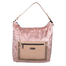 ESBEDA LADIES TOTEBAG L20047,  l pink