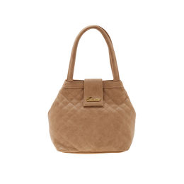 ESBEDA LADIES HANDBAG CD270717,  beige