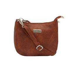 ESBEDA SLING BAG MZ080617,  tan