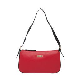 ESBEDA Ladies Handbag AS06052017,  red