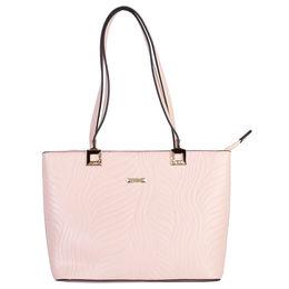 ESBEDA Ladies Hand Bag 17765-5,  pink