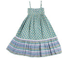 SML Originals Dress, m, green