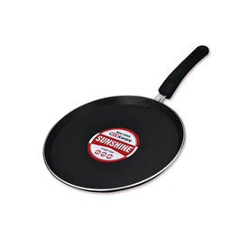 3 MM - Non-Stick Flat Tawa