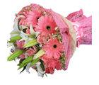 Primo Gifts Enchanting Bloom (PR17036)