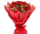Primo Gifts Red And Ravishing (PR17053)