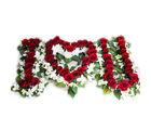 Primo Gifts I Luv U Blooms (PR17074)