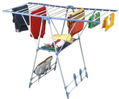 CiplaPlast Cloth Dryer Stand - Winsome