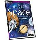 Space Discover Astronomy & Space Exploration (CD-ROM)