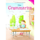 The New Grammarite, Book 6