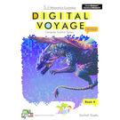 Digital Voyage Book 4