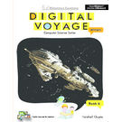 Digital Voyage Book 6