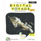 Digital Voyage Book 6