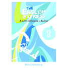 The English Express Course Book 3 (Paperback)
