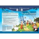 The English Channel Course Book(Revised) with Pronounce 6
