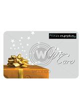 Titan Eye+ Gift Cards, 1000