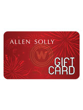Allen Solly Gift Cards, 1000