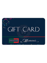 Peter England Gift Cards, 1000