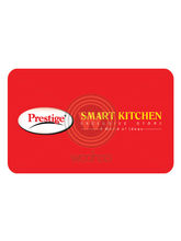 Ttk Prestige Gift Cards, 1000