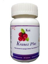 Hawaiian Herbal Kranex Plus Capsules (BUY ANY HAWA...