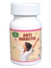 Hawaiian Herbal Anti Diabetic Capsule (BUY ANY HAW...