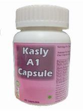 Hawaiian Herbal Kasly A1 Capsules (BUY ANY HAWAIIA...