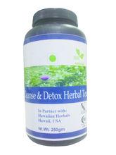 Hawaiian Herbal Cleanse & Detox Herbal Tea (BUY AN...